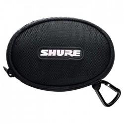 Shure - EA625 Kulaklık Çantası