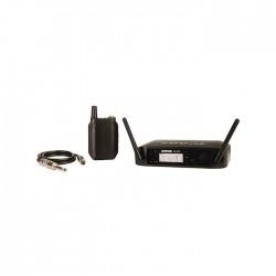 Shure - GLXD14E Telsiz Kafa Mikrofonu