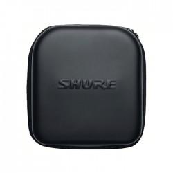 Shure - HPACC2 Hard Taşıma Çantası (SRH1440/SRH1840 için)