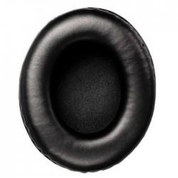 Shure - HPAEC240 Kulaklık Minderi (SRH240 için)