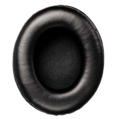 HPAEC240 Kulaklık Minderi (SRH240 için)