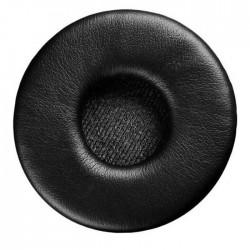Shure - HPAEC550 Kulaklık Minderi (SRH550DJ için)