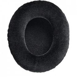 Shure - HPAEC940 Kulaklık Minderi (SRH940 için)