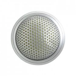 Shure - MX395 Microflex Boundary Mikrofon (Bi-directional)