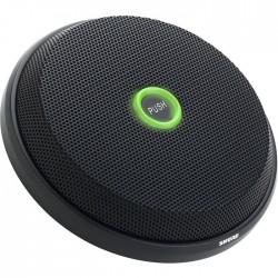 Shure - MX396/C-Dual Condenser Mikrofon
