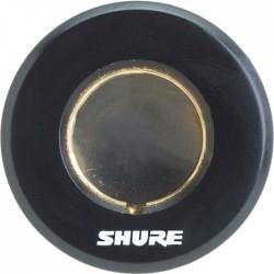 MX400SMP ShockMount Preamp - Thumbnail