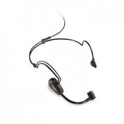 Shure - PG30 Condenser Headset Mikrofon