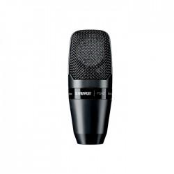Shure - Pga27 Lc Studiyo Kayıt Mikrofonu