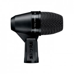 Shure - PGA56-XLR Davul Mikrofonu