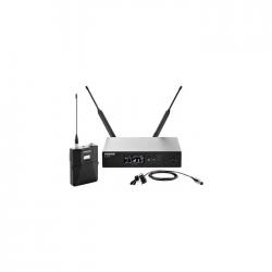 Shure - QLXD14 Telsiz Mikrofon