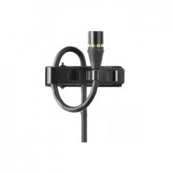 QLXD14/150/C Yaka Tipi Telsiz Mikrofon Seti - Thumbnail