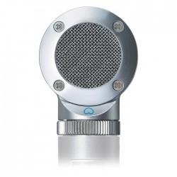Shure - RPM181/C Kardioid Mikrofon Kapsülü