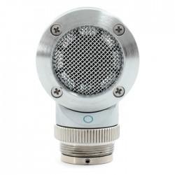 Shure - RPM181/O Her Yöne Mikrofon Kapsülü