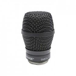 Shure - RPW116 El Tipi Telsiz Mikrofon Kapsülü