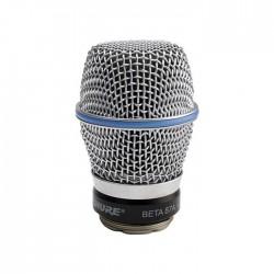 Shure - RPW120 El Tipi Telsiz Mikrofon Kapsülü