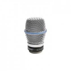 Shure - RPW122 El Tipi Mikrofon Kapsülü