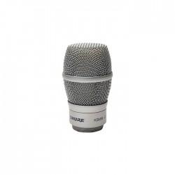 Shure - RPW180 El Tipi Telsiz Mikrofon Kapsülü