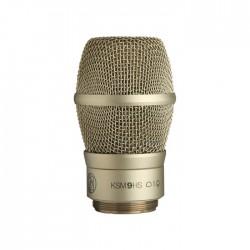 Shure - RPW182 El Tipi Telsiz Mikrofon Kapsülü
