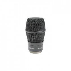 Shure - RPW184 El Tipi Telsiz Mikrofon Kapsülü