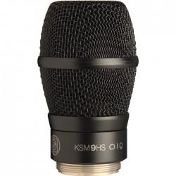 Shure - RPW186 El Tipi Telsiz Mikrofon Kapsülü