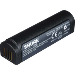Shure - SB 902 Wireless Mikrofon