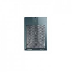 Shure - BETA 91A Condenser Boundary Kick Davul Mikrofonu