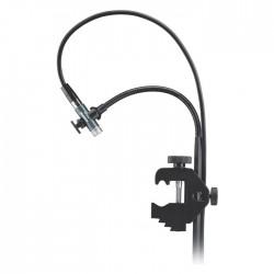 Shure - BETA 98AD/C Küçük Condenser Davul Mikrofonu