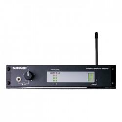 Shure - EP4T Kablosuz Mikrofon Vericisi (PSM 400 için)
