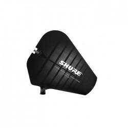 Shure - PA805SWB Pasif Yönlü Mikrofon Anteni (PSM Serisi için)