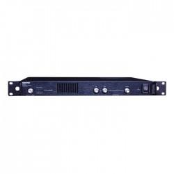 Shure - PA821A Sekizli Mikrofon Anteni Birleştirici (PSM Serisi için)