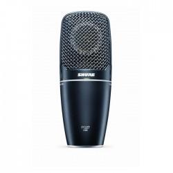Shure - PG27-USB Çok Amaçlı USB Condenser Mikrofon