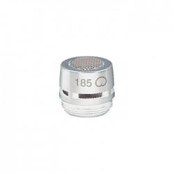 Shure - R185W Microflex MX Serisi için Kardioid Mikrofon Kapsülü (Beyaz)
