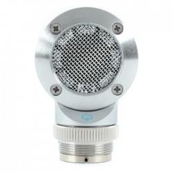 Shure - RPM181/BI Çift Yönlü Mikrofon Kapsülü