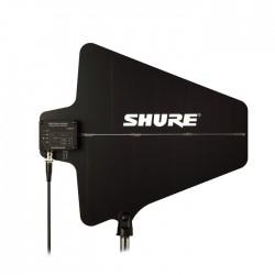Shure - UA874WB UHF Aktif Yönlü Anten