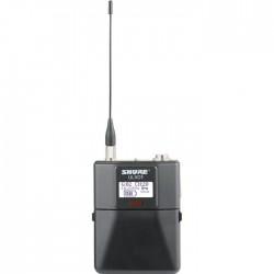 Shure - ULXD1 Bodypack Transmitter