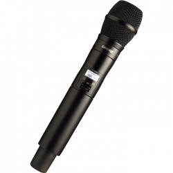 Shure - ULXD2/KSM9HS Telsiz Mikrofon