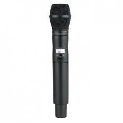 Shure - ULXD2/SM87 Telsiz Mikrofon