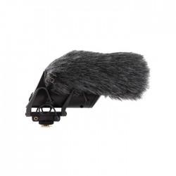 VP83F Shotgun Kamera Mikrofonu - Thumbnail