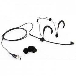 WBH54B Kafa Mikrofonu - Thumbnail