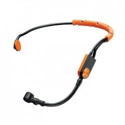 Shure - SM31FH-TQG Fitness Kafa Mikrofonu