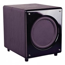 Pure Acoustic - SN-10 Subwoofer