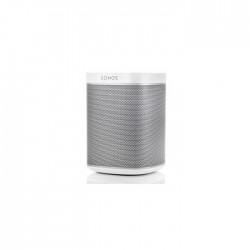 Sonos - PLAY :1 WiFi Kontrol Cihazı