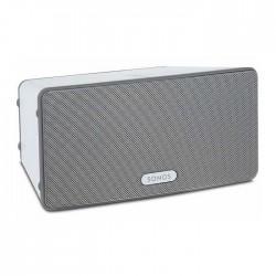 Sonos - PLAY:3 WiFi Kontrol Cihazı