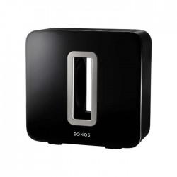 Sonos - SUB-GB (GB/Mat) Subwoofer