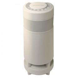 Soundcast - ICO420 Taşınabilir HiFi Hoparlör