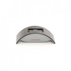 Soundcast - ICT111a Wireless Alıcı