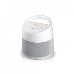 Soundcast - Melody Wireless Hoparlör MLD414