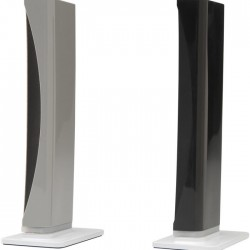 Soundcast - SUBCAST Wireless Alıcı