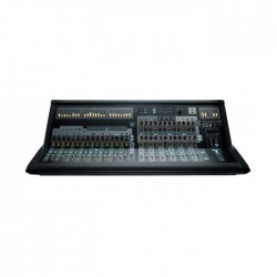 Soundcraft - Digital Live Si1+ Dijital Mikser