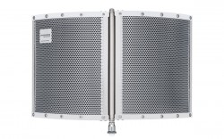 Soundshield Compact - Thumbnail